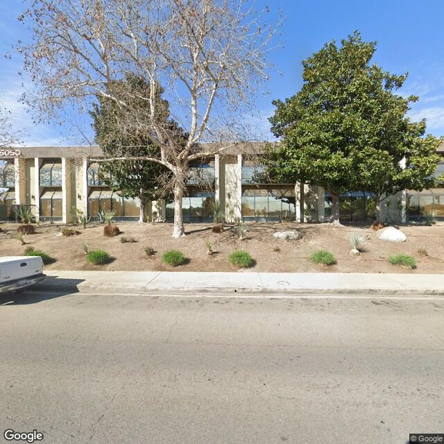 5050 Palo Verde St,Montclair,CA,91763,US