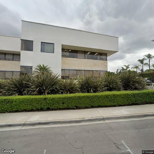 505 Lomas Santa Fe Dr,Solana Beach,CA,92075,US