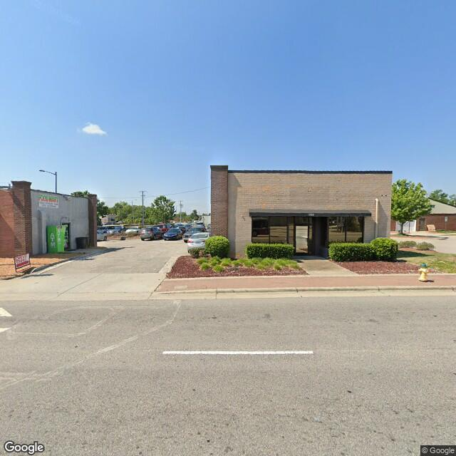 505 W Russell St,Fayetteville,NC,28301,US