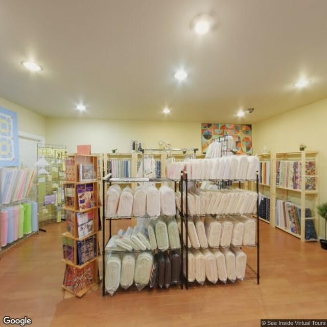 50-100 W Lemon Ave,Monrovia,CA,91016,US