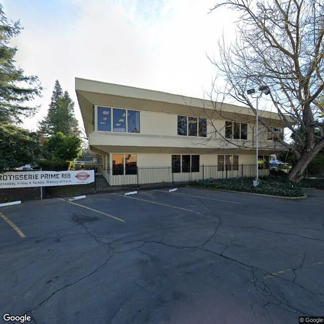 50 Fullerton Ct,Sacramento,CA,95825,US