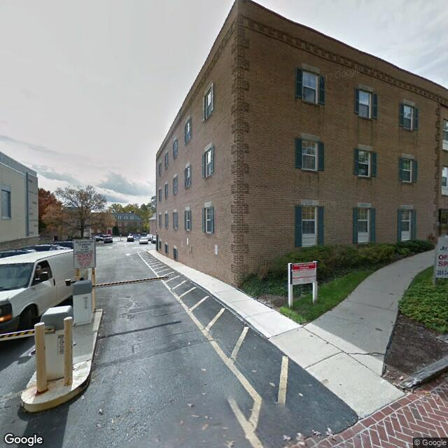 50 W Montgomery Ave,Rockville,MD,20850,US