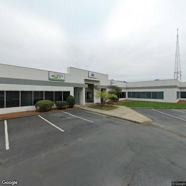 5100 Reagan Dr,Charlotte,NC,28206,US