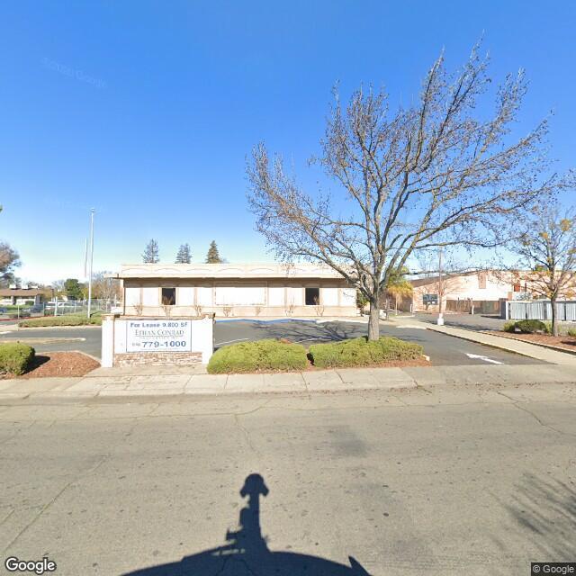 5101 Lawrence Dr,Sacramento,CA,95820,US