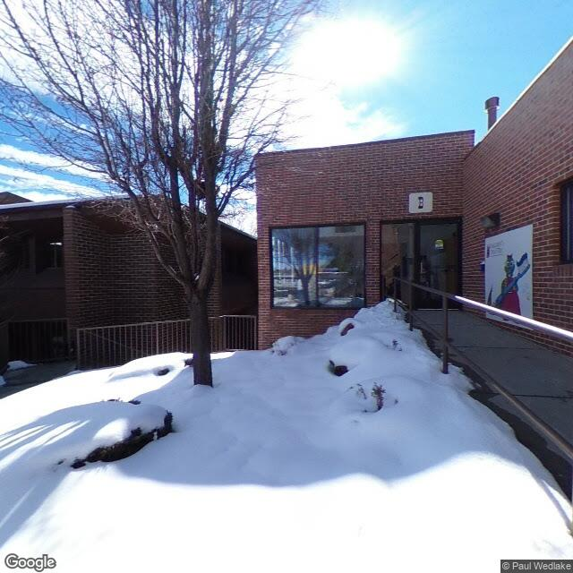 5130 W 80th Ave,Westminster,CO,80030,US