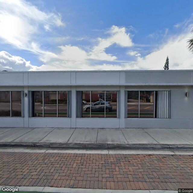 514 NE 13th St,Fort Lauderdale,FL,33304,US