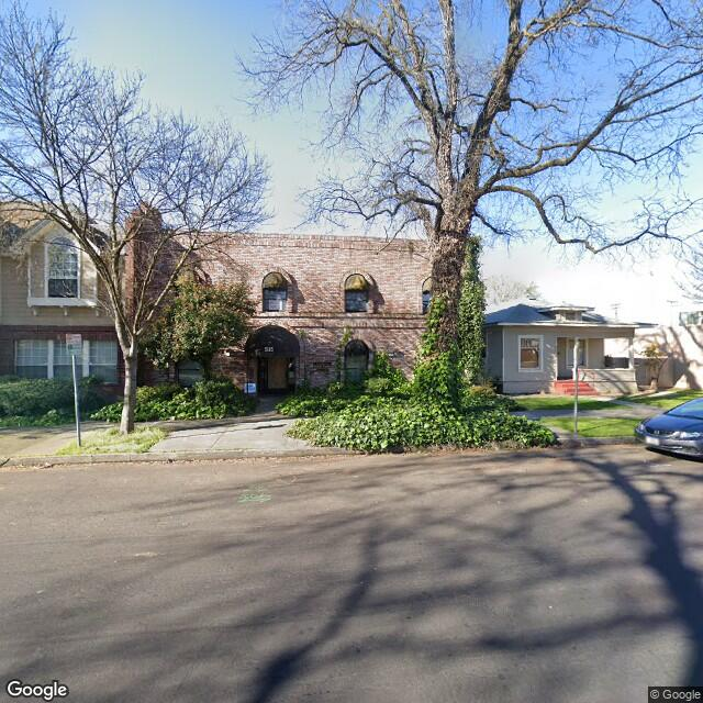 515 13th St,Modesto,CA,95354,US