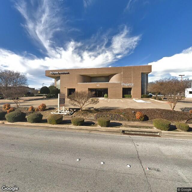 515 N Cedar Ridge Dr,Duncanville,TX,75116,US