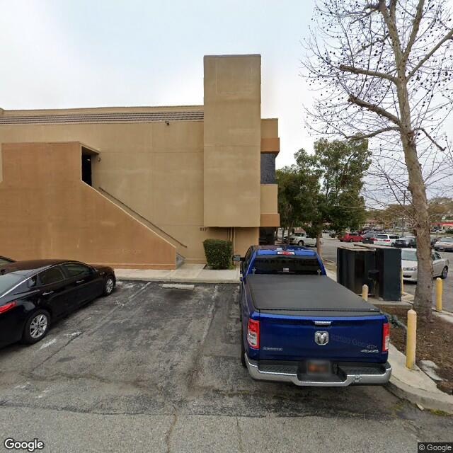 517 N Mountain Ave,Upland,CA,91786,US