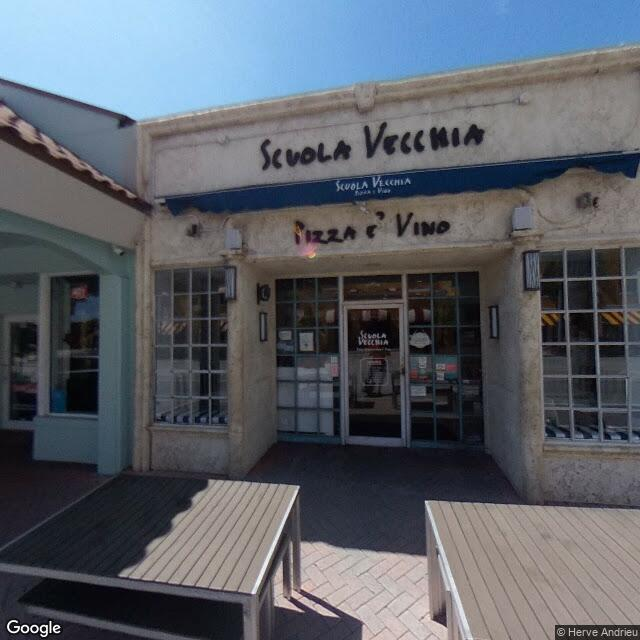 522-524 E Atlantic Ave,Delray Beach,FL,33483,US