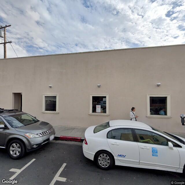 5251-5271 E 2nd St,Long Beach,CA,90803,US