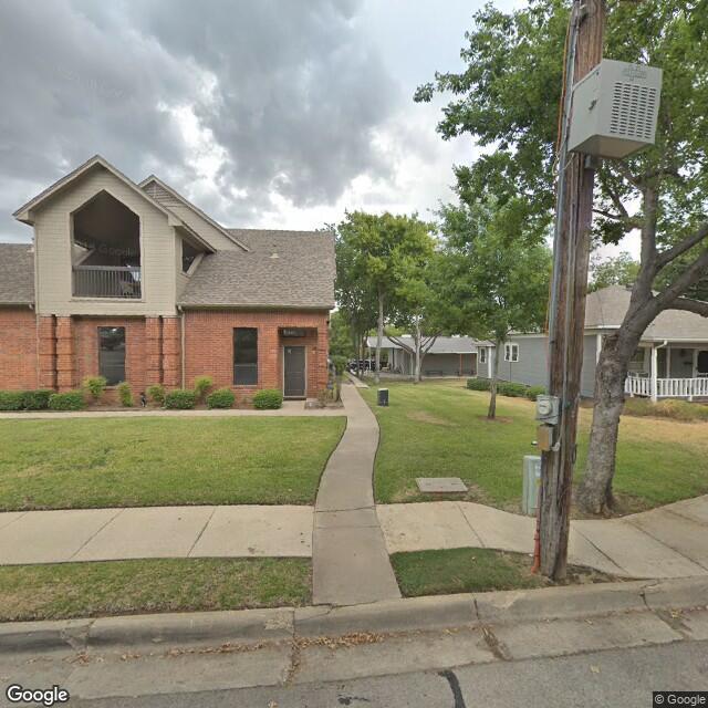 525 S Carroll Blvd,Denton,TX,76201,US