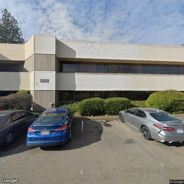 5330 Primrose Dr,Fair Oaks,CA,95628,US