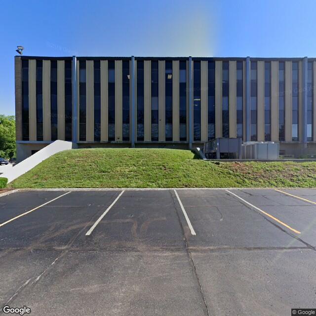 5335 Far Hills Ave,Dayton,OH,45429,US