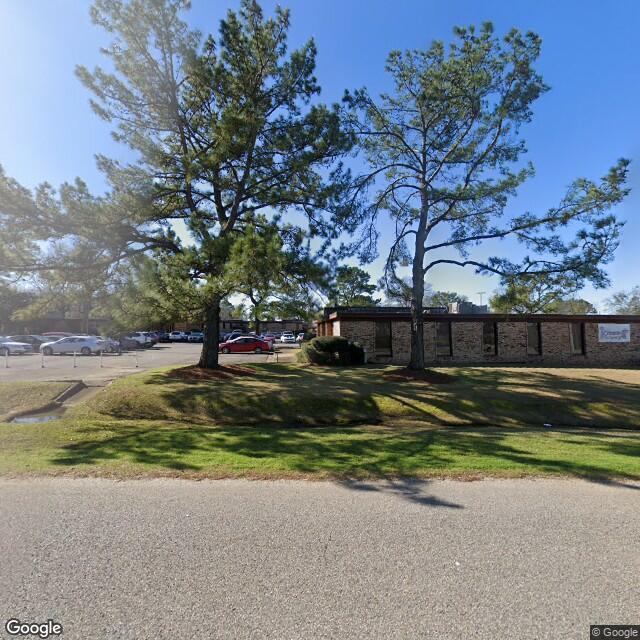 535 Jack Warner Pky,Tuscaloosa,AL,35404,US