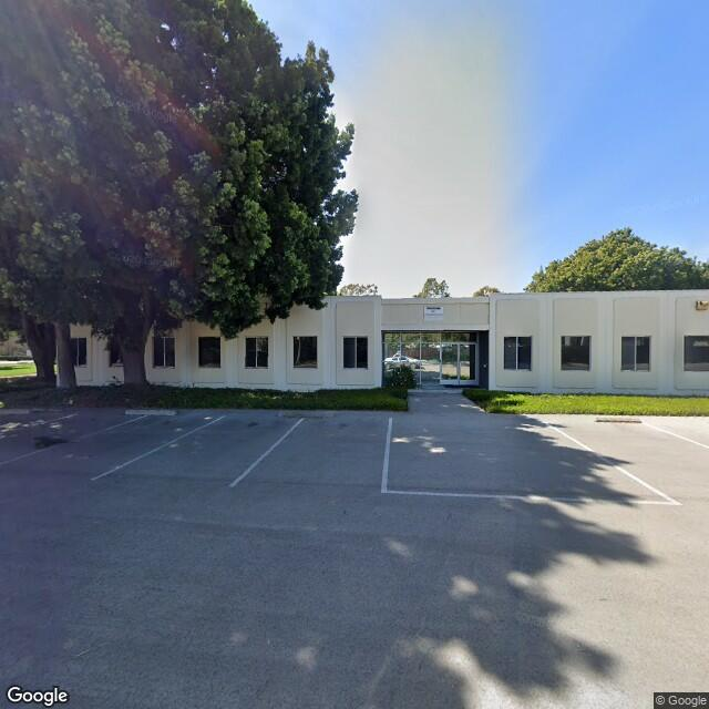 5385 Hollister Ave,Goleta,CA,93111,US