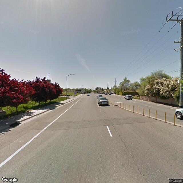 5440 Hazel Ave,Fair Oaks,CA,95628,US