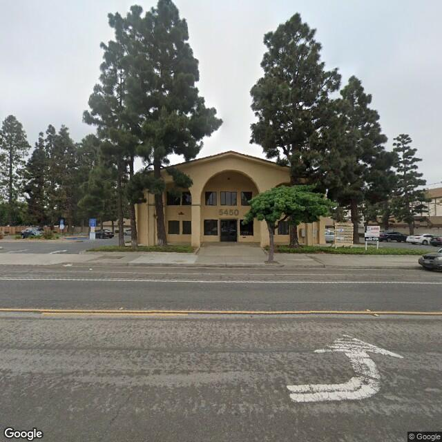 5450 Ralston St,Ventura,CA,93003,US