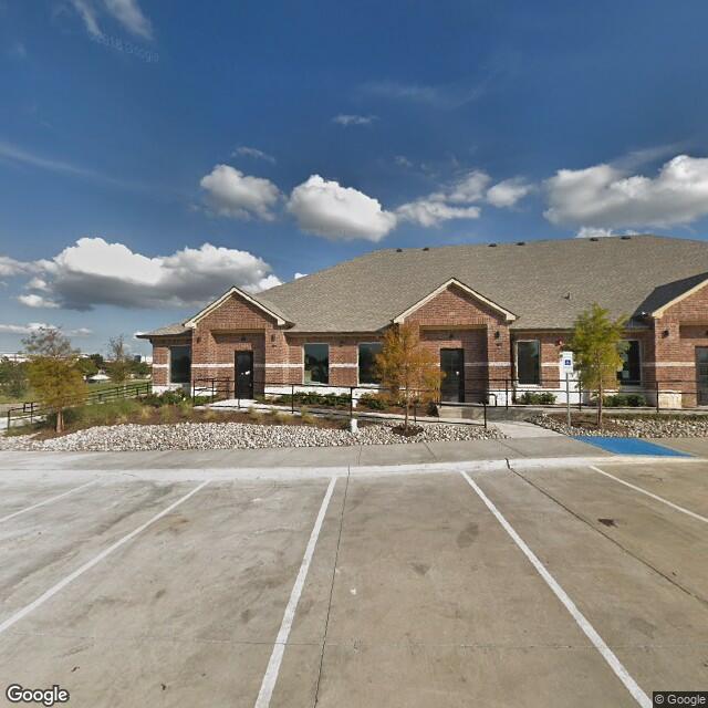 5454 Surrey Path,Frisco,TX,75034,US