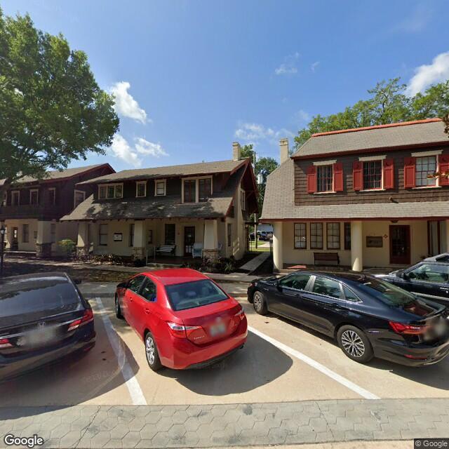 545 Delaney Ave,Orlando,FL,32801,US