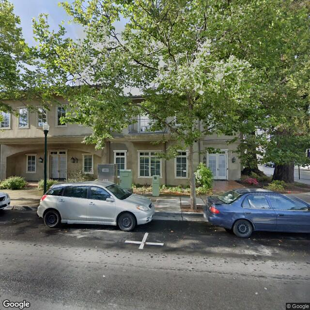 54 Central Ave,Campbell,CA,95008,US