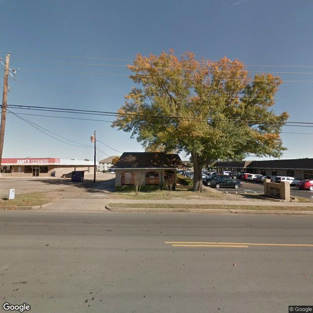 5520-5528 Old Bullard Rd,Tyler,TX,75703,US