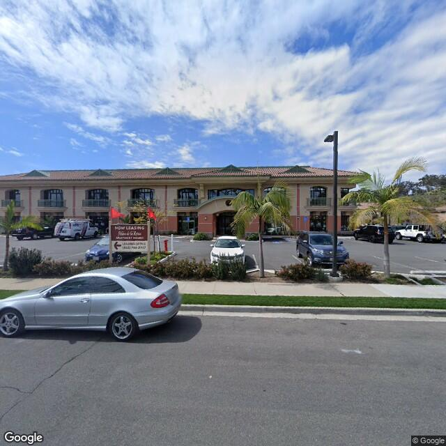 5531 Cancha de Golf,Rancho Santa Fe,CA,92091,US