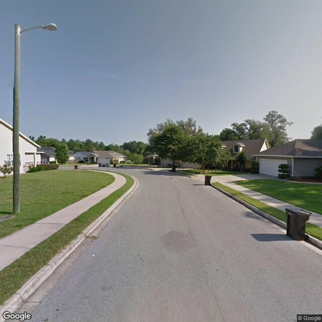 5550 NW 111th Blvd,Gainesville,FL,32653,US