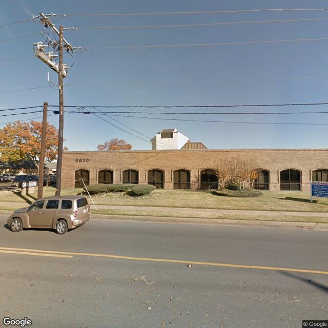 5620 Old Bullard Rd,Tyler,TX,75703,US