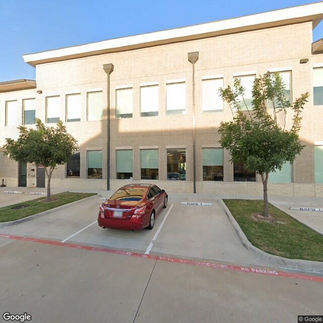 5665 Dallas Pky,Frisco,TX,75034,US