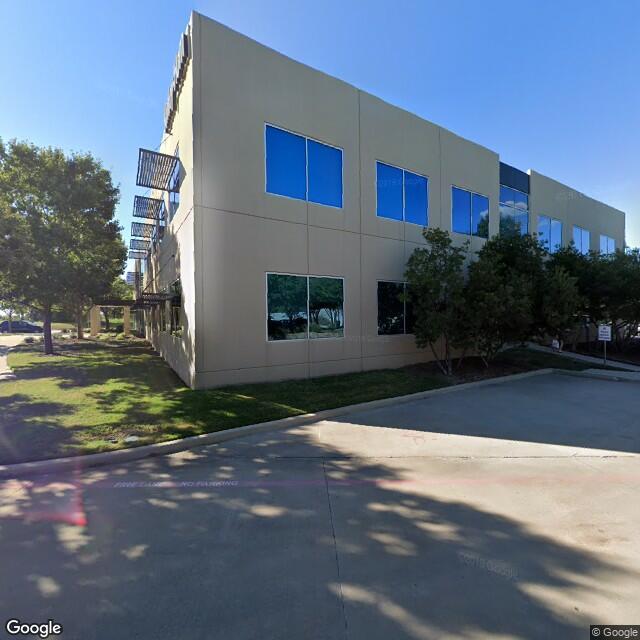 5750 Genesis Ct,Frisco,TX,75034,US