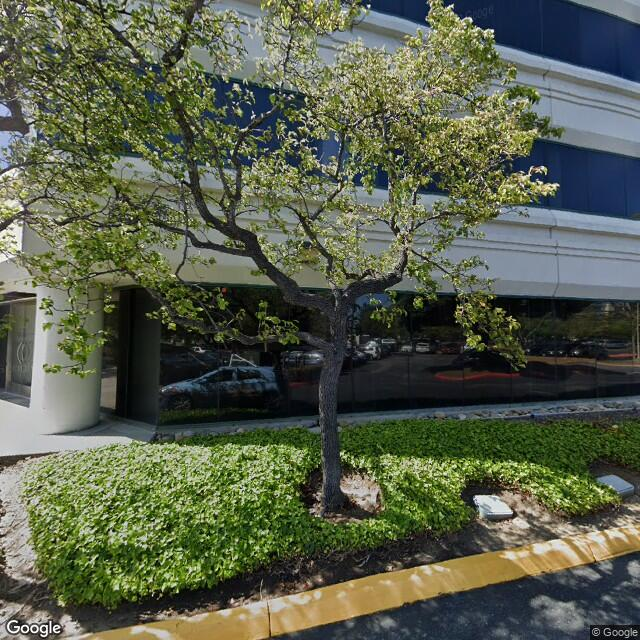 577 Airport Blvd,Burlingame,CA,94010,US