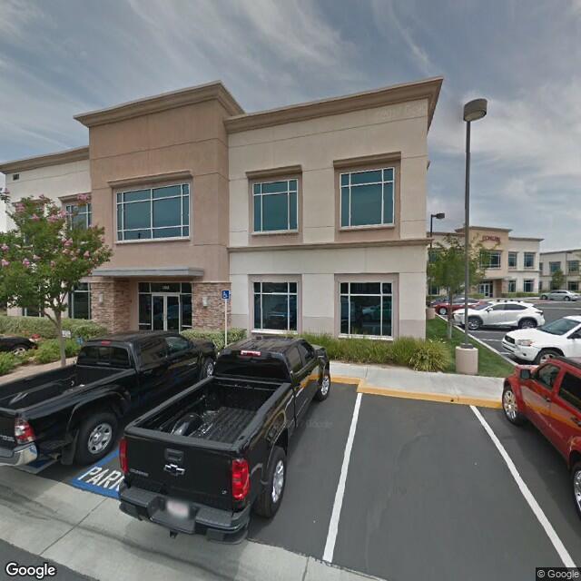 5861 Pine Ave,Chino Hills,CA,91709,US