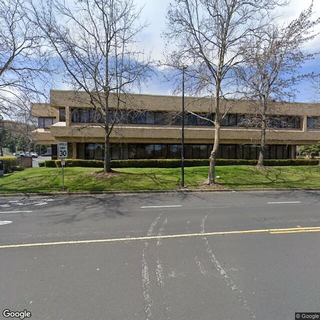 5870 Stoneridge Mall Rd,Pleasanton,CA,94588,US
