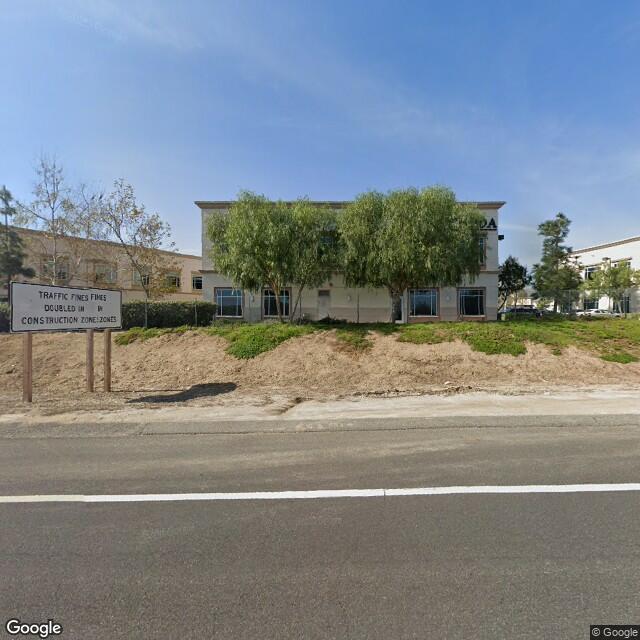 5871 Pine Ave,Chino Hills,CA,91709,US
