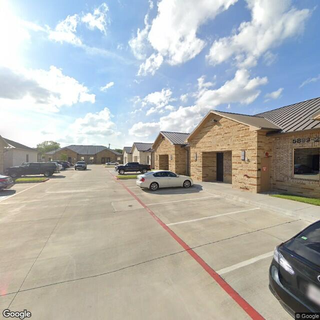 5899 Preston Rd,Frisco,TX,75034,US