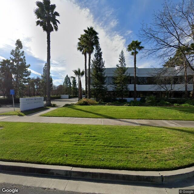 5950 Stoneridge Dr,Pleasanton,CA,94588,US