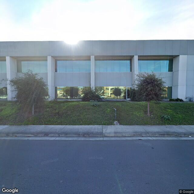 595 Lawrence Expy,Sunnyvale,CA,94085,US