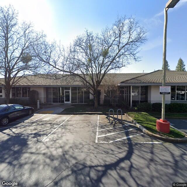 6000 Fairway Dr,Rocklin,CA,95677,US