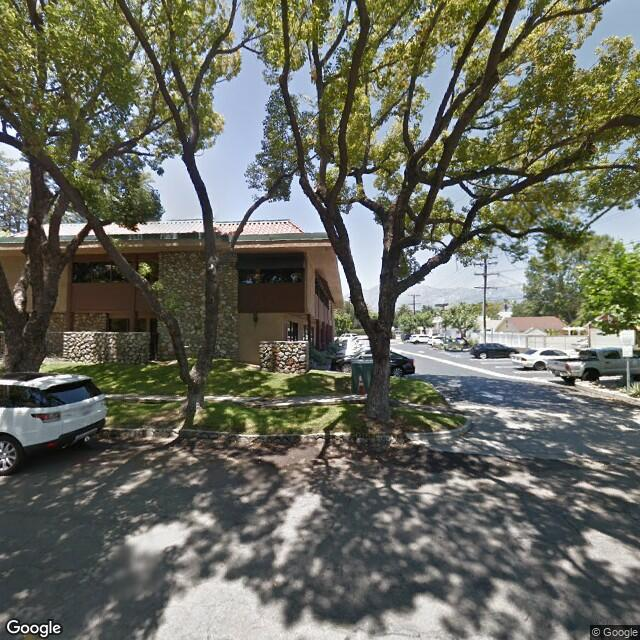 600 N Euclid Ave,Upland,CA,91786,US