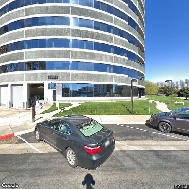 601 Gateway Blvd,South San Francisco,CA,94080,US