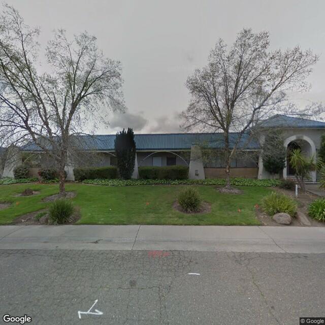 6020 Rutland Dr,Carmichael,CA,95608,US