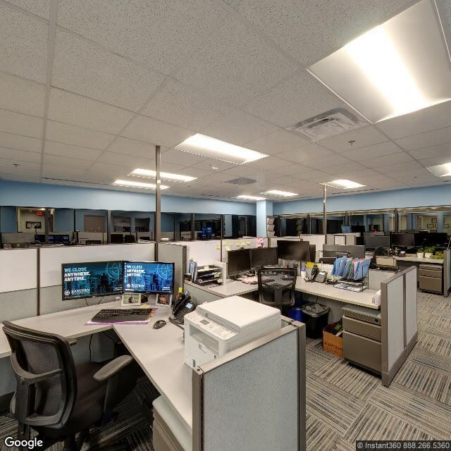 6100 Executive Blvd,Rockville,MD,20852,US