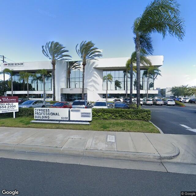 6101 Ball Rd,Cypress,CA,90630,US
