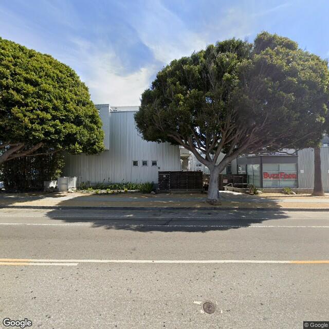 615 Hampton Dr,Venice,CA,90291,US