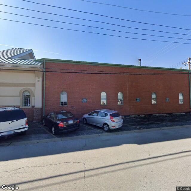 620 E Main St,Saint Charles,IL,60174,US