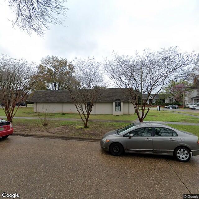620 Queen City Ave,Tuscaloosa,AL,35401,US
