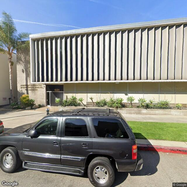 621 S Westmoreland Ave,Los Angeles,CA,90005,US