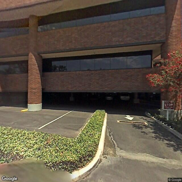 625 Fair Oaks Ave,South Pasadena,CA,91030,US