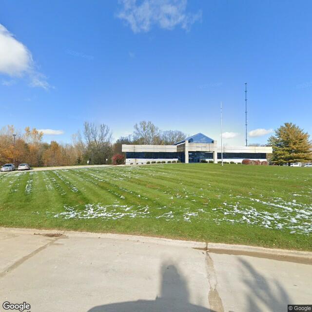 6300 Rockwell Dr NE,Cedar Rapids,IA,52402,US